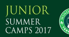 Summer Camp image 2017 2