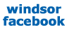 Windsor Facebook
