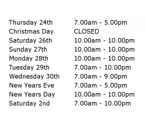 christmas_opening_times