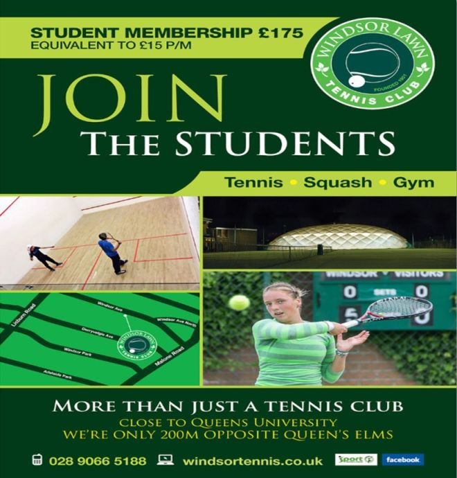 Join-The-Students