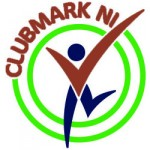junior squads, Sports NI Clubmark logo bronze