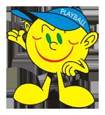 PlayBall NI