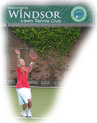 The annual Superset invitation tournament ran at Windsor on Saturday 18th June for the seventh year,