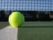 Windsor Tennis Club Belfast League Tennis Schedule
