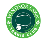 Windsor Tennis Club Belfast